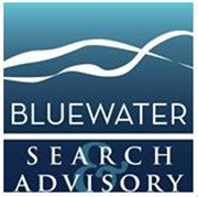 Bluewater Search & Advisory
