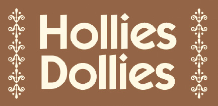 Hollies Dollies